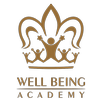 Well Being Academy - E-Learning System